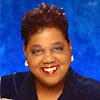 Carolyn Fennell
