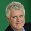 Chris Whitney