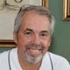 David Berelsman