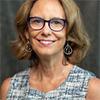 Patricia Engfer