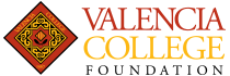Valencia College Foundation Logo